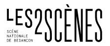2-scenes-logo