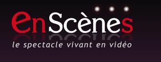en-scene-ina-logo