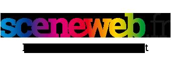 scnesweb-logo