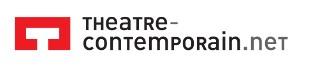 theatrecontemporain-logo